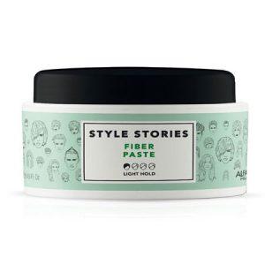 Style Stories Light Hold Fiber Paste